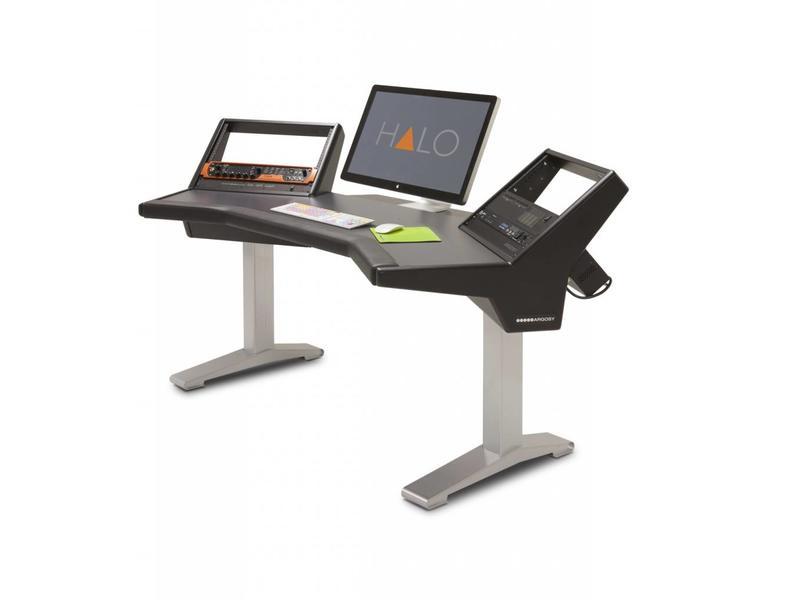 Argosy Halo Desk
