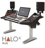 Argosy Halo Keyboard Plus