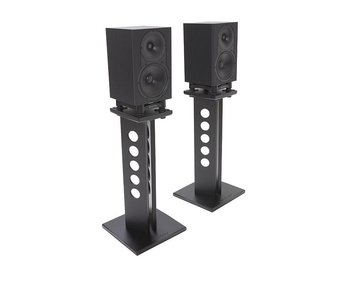 Argosy 360i Monitor Stands Set