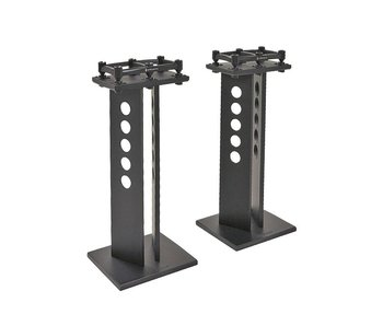 Argosy 420Xi Monitor Stands Set