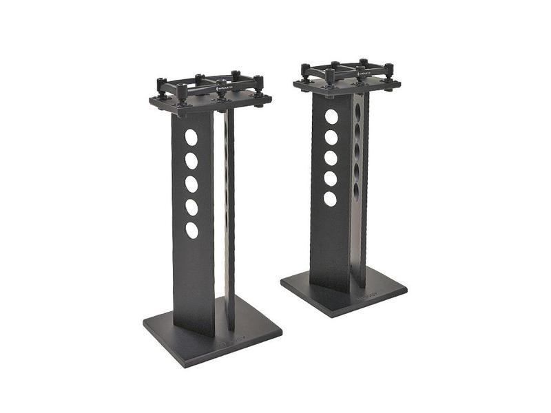Argosy 360Xi Monitor Stands Set