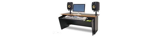 Opus Keyboard Station