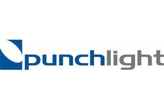 Punchlight