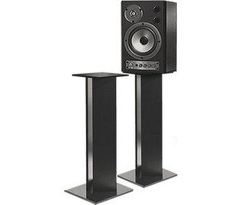 "Argosy 36"" Classic Speaker Stands Set"