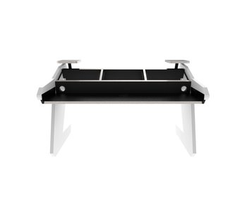 StudioDesk Virtuoso Desk Black