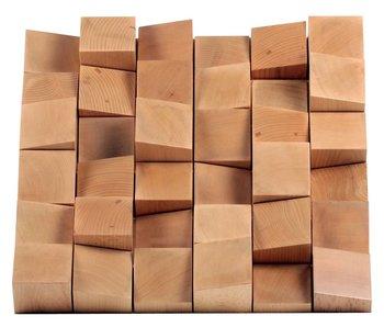 Vicoustic Multifuser Wood 36