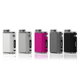 Eleaf Pico 75W batterij