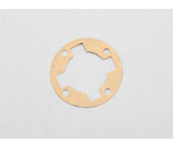Yokomo Gear Differential Gasket (1pc)
