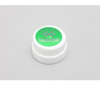 Yokomo Seal Grease for O-Ring / Gasket