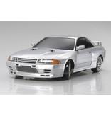 Tamiya 51365 - Nissan Skyline R32 GT-R Drift Body