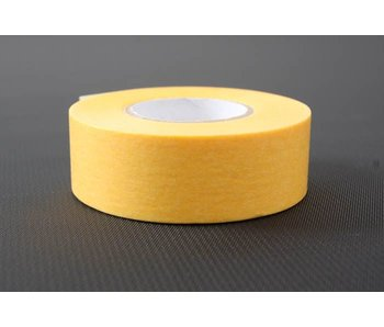Tamiya Masking Tape 18mm Refill Pack