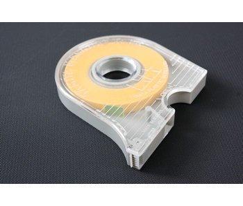 Tamiya Masking Tape 6mm with Dispenser