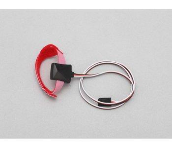 Yokomo Temperature sensor for YZ-114 PLUS