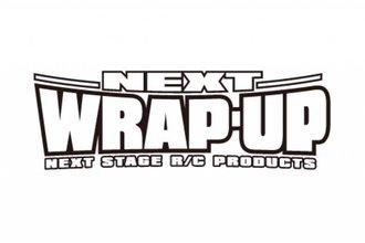 WRAP-UP Next