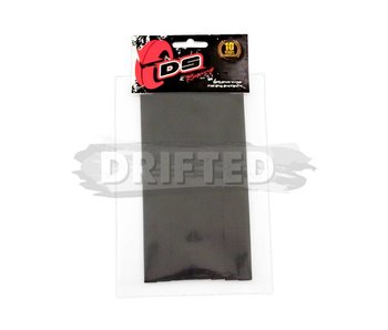 DS Racing Insert for Drift Tire Grey (8pcs)