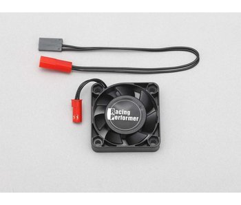 Yokomo Racing Performer Cooling Fan 40mm
