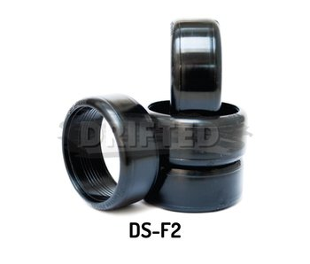 DS Racing Drift Tire Street Drifter F2 (4pcs)