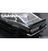 ABC Hobby 66095 - Mazda RX-3 (Savanna Coupe GT)