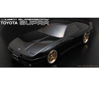 ABC Hobby Toyota Supra (A70)