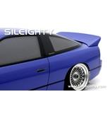 ABC Hobby 66149 - Nissan Sileighty