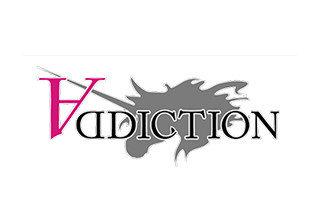 Addiction RC