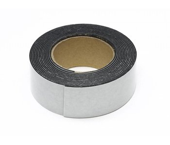 Tamiya Double-Sided Tape Heat Resistant 20mm x 2m