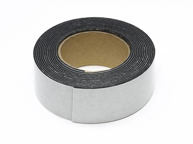 Tamiya 54693 Double Sided Tape Heat Resistant 20mm X