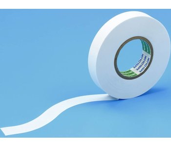 Tamiya Masking Tape 12mm for Curves