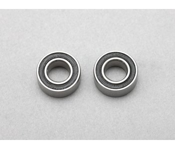 Yokomo Ceramic Ball Bearing φ5mm x Φ10mm x 4mm (2pcs)