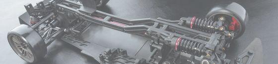 MST FXX-D