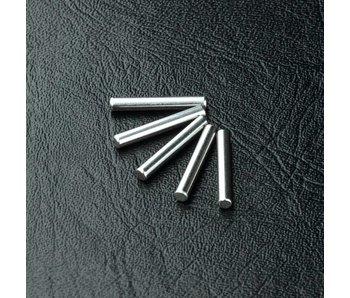 MST Shaft φ2.0x13.8mm (5)
