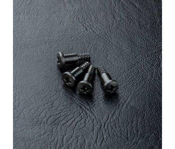MST King Pin Screw (4)