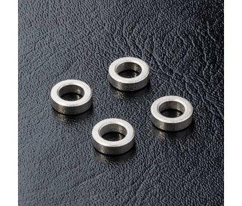 MST Bearing φ5xφ8mm (4)