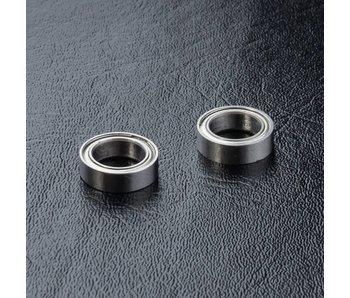 MST Ball Bearing φ8xφ12mm (2)