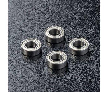 MST Ball Bearing φ5xφ9x3mm (4)