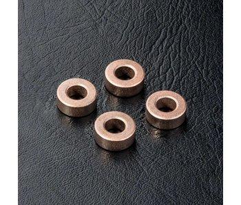 MST Bearing φ5xφ10x4mm (4)