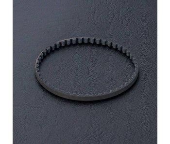 MST Drive Belt / 144T - 2.5mm