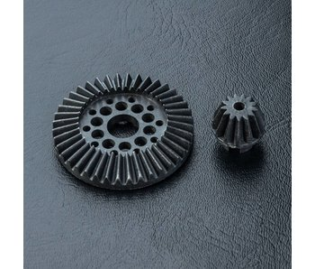 MST Bevel Gear Set 40-13T
