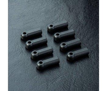 MST Reinf. Adjuster Set φ4.8x18mm (8)