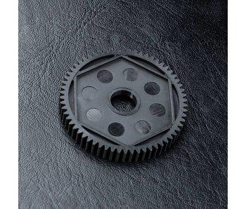 MST Spur Gear M0.6 / 62T