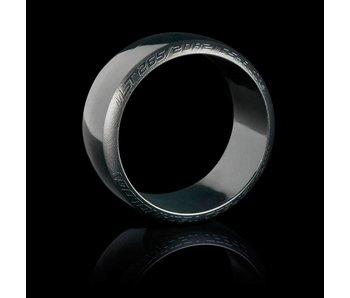 MST CSR Drift Tire (4) / Hardest - No Dot