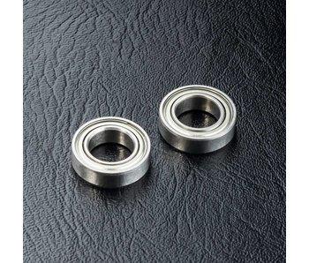 MST Ball Bearing φ8xφ14mm (2)