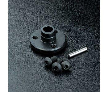 MST Steel Gear Holder