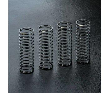 MST 45mm Coil Spring (4) / Medium