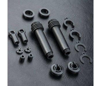 MST Damper Parts (2)