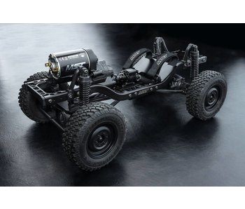 MST CFX Off-Road KIT
