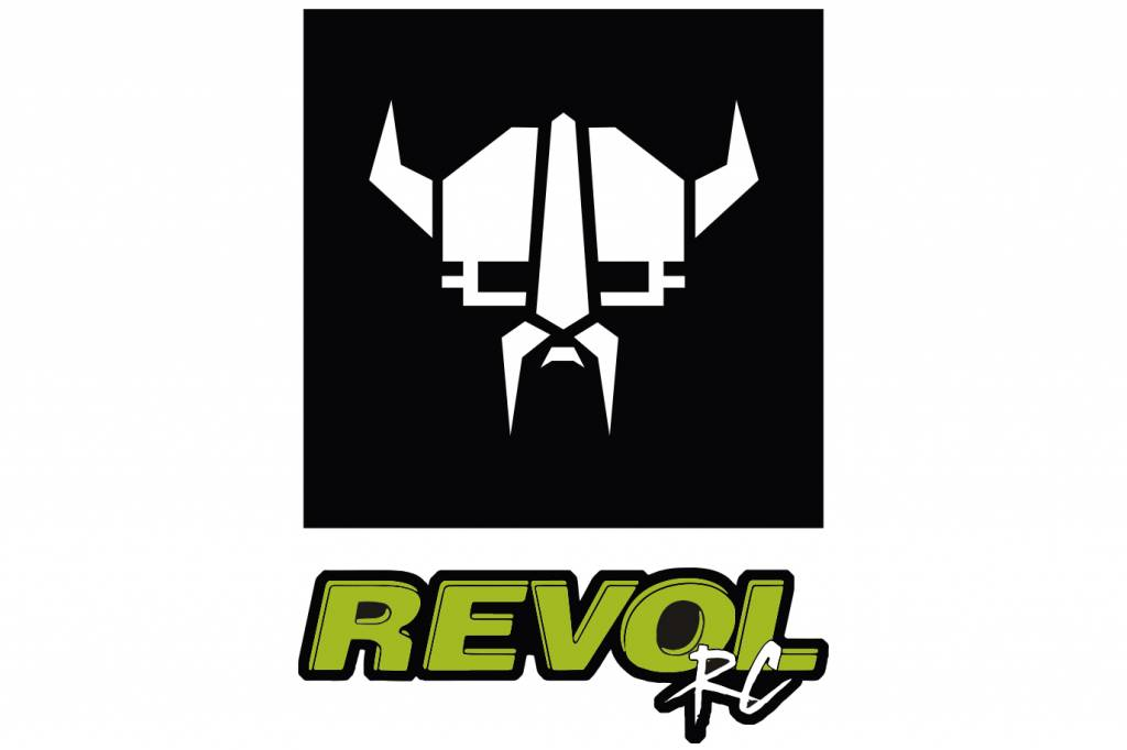 RevolRC