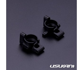 Usukani Multihole Rear Hub for PDS/YD2 (2pcs)