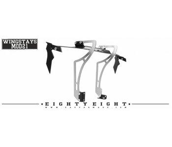 Easymade Wingstay Mod №21