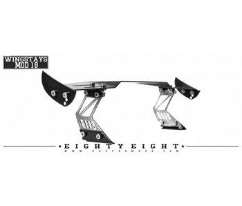 Easymade Wingstay Mod №10